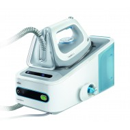 IS 5022 WH CareStyle 5 Wit