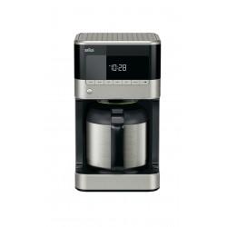 Koffiemachine