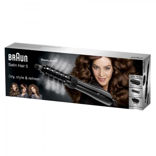 Braun Satin Hair 5 AS530 Airstyler
