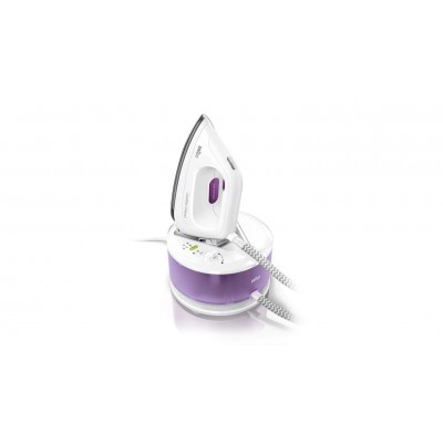 IS 2044 VI CareStyle Compact Braun