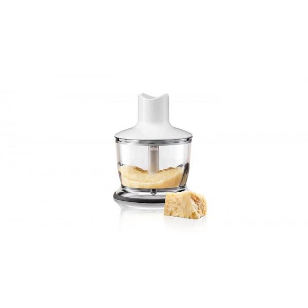 Braun Mixer MQ3135WH Sauce