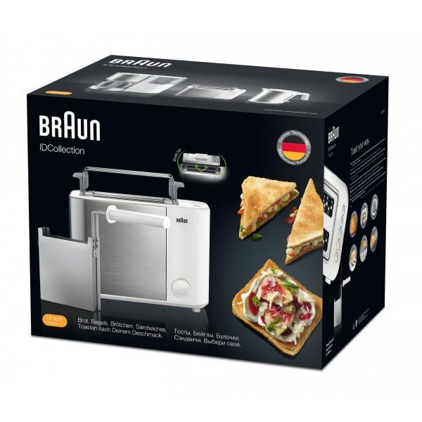 Braun HT5015 WH