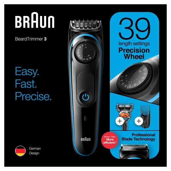 BT3240 Braun