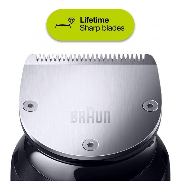 BT7220 Braun