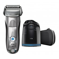 Series 7 7898cc Wet & Dry  Braun