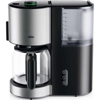 Koffiemachine KF5120BK