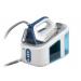 CareStyle 3 Pro Stoomgenerator IS 3157 BL Braun