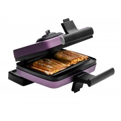 WA 102C Toasty croque  Frifri