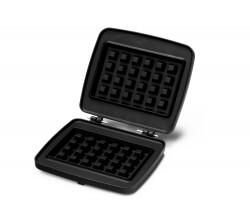 WA series - M001 - set bakplaten 4 x 6 Frifri