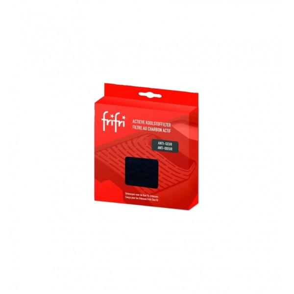 FO300 Koolstoffilter Frifri