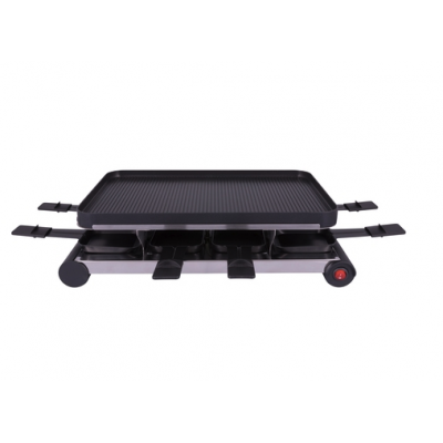 La Raclette Frifri