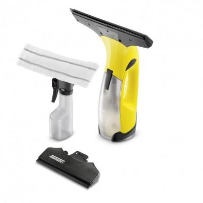 WV2 Premium Yellow