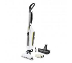 FC5 Premium White Karcher
