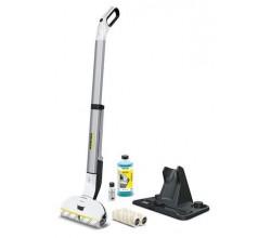 FC3 Floor Cleaner Cordless Premium Karcher