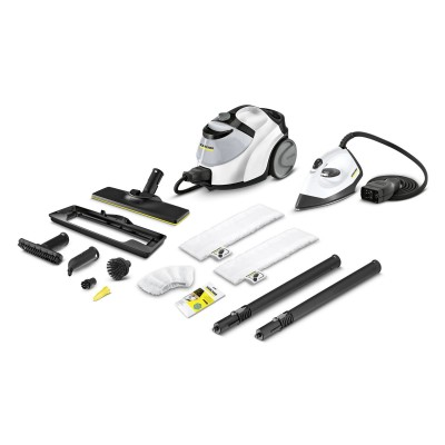 SC 5 EasyFix Premium Iron  Karcher