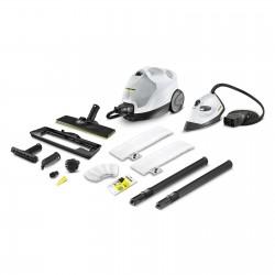 SC 4 EasyFix Premium Iron  Karcher