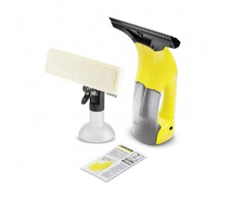 Window Vac WV1Plus Yellow Karcher