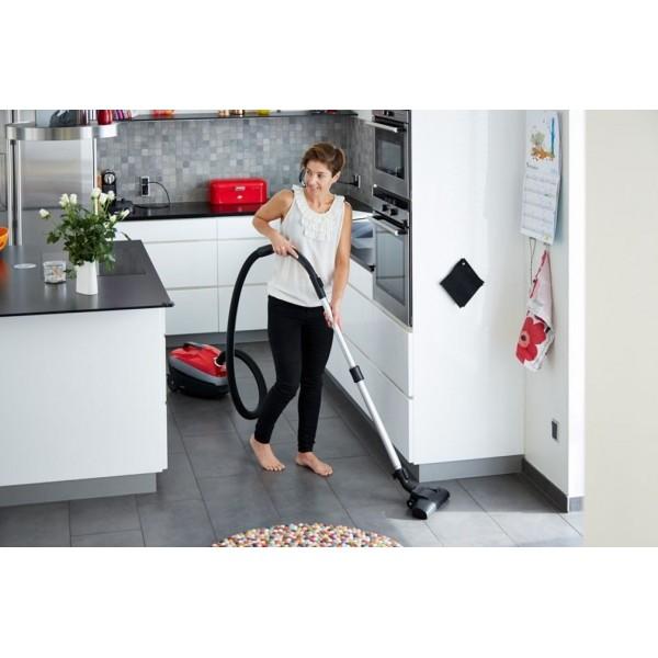 Select Comfort 107403215 Nilfisk