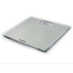 Style Sense Compact 200 Stone Grey Soehnle