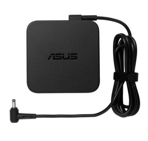 90XB014N-MPW000 Asus