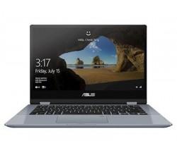 Vivobook Flip TP412FA-EC118T-BE Asus
