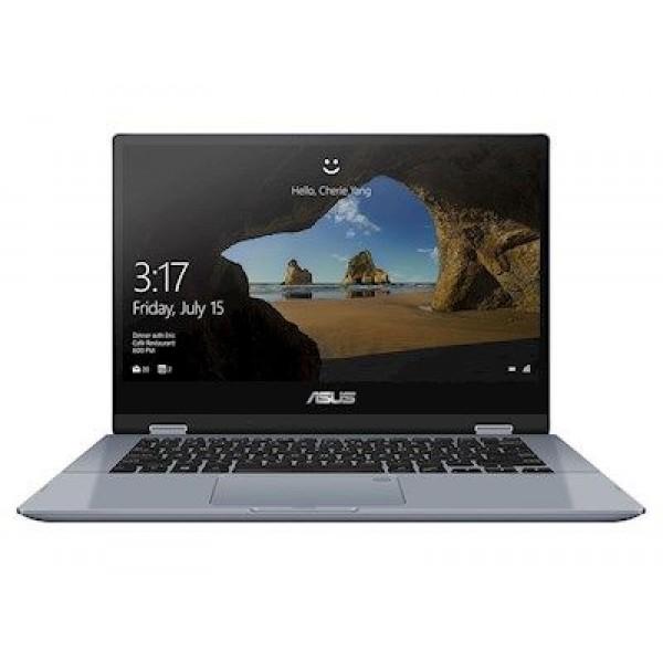 Asus Laptop VivoBook Flip TP412FA-EC036T-BE