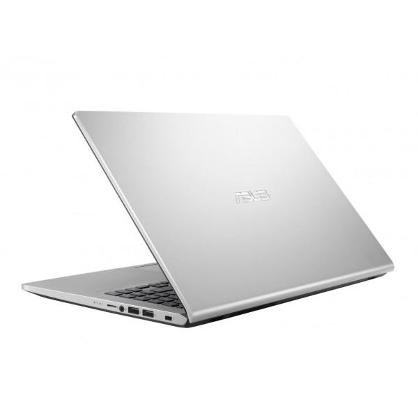 Asus Laptop A509FA-EJ631T-BE