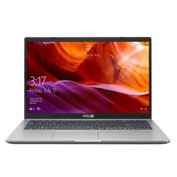 A509FA-EJ631T-BE Asus