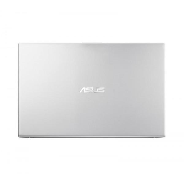 Asus Laptop D712DA-AU168T-BE