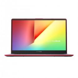 VivoBook S15 S530FA-BQ523T-BE