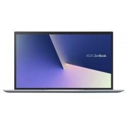 ZenBook 14 RX431FA-AM151T-BE