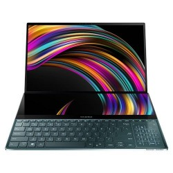Zenbook Pro Duo UX581GV-H2004T