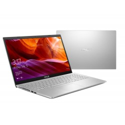 X509MA-EJ073T-BE  Asus
