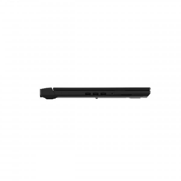 Asus Laptop ROG Strix G15 G512LV-HN033 Azerty