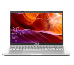 Vivobook X509JA-EJ024T-BE Azerty Asus