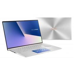 ZenBook 15 UX534FTC-AA346T-BE  Asus