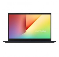 Vivobook 15 X571LH-BQ030T-BE Azerty
