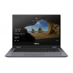 Vivobook Flip TP412FA-EC433T-BE  Asus