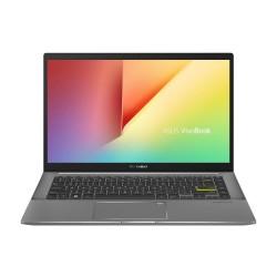 Vivobook S433FA-EB081T-BE
