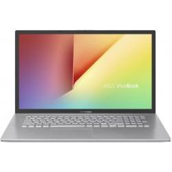 Laptop Asus 17,3