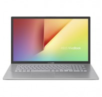 VivoBook 17 A712FB-AU530T-BE