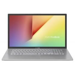 VivoBook 17 A712FB-AU530T-BE