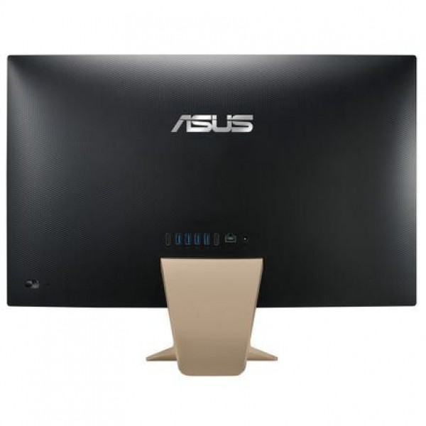 Asus Laptop vivo aio v241eat-ba049t-be black