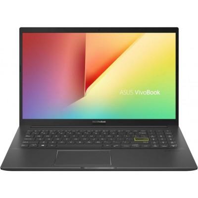 Vivobook S513EA-BN780T-BE