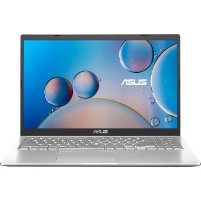 Laptop X515JA-BQ966T-BE