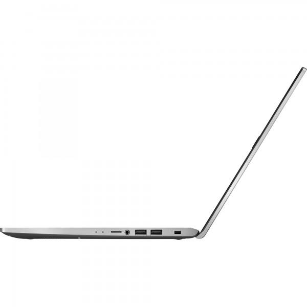 Asus Laptop Laptop X515JA-BQ966T-BE