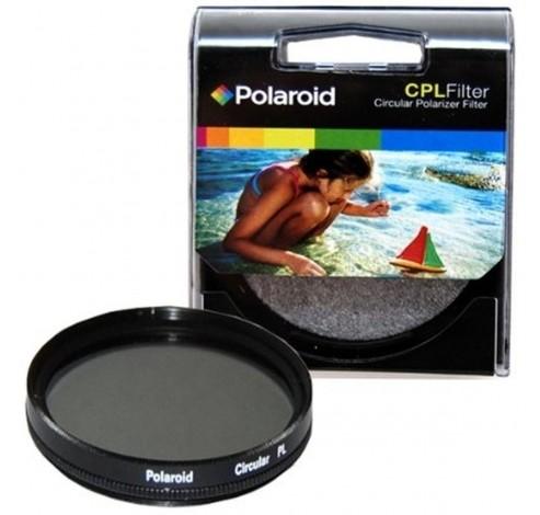 46mm polarisatie filter