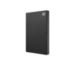 Backup Plus 2TB USB 3.0 Zwart Seagate