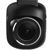 Dashcam 60 Ultra groothoek night vision