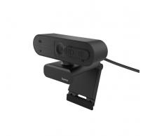 Pc-webcam